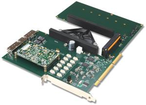 PCI101