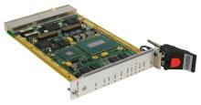 TP B1x/3sd 3U CompactPCI