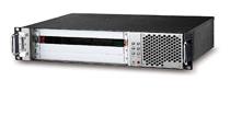 cPCIS-6235R