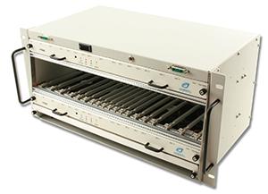 VT860
