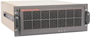 TMS4703 4U Rackmount MIL-STD Military Computer