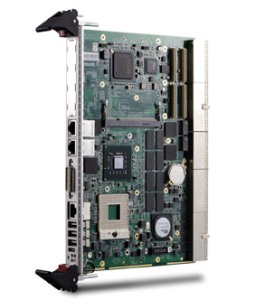 cPCI-6880