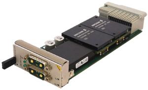 NAT-PM-DC780