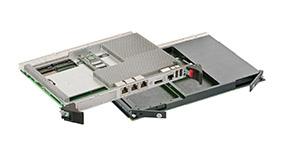 CP6003-RA/RC