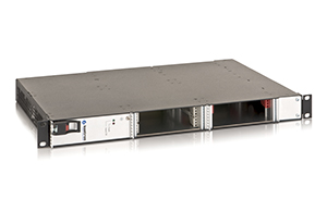 CP-ASM1 Low Profile Rack