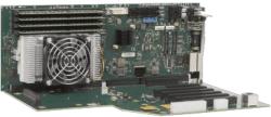 THD8141 System Host Board