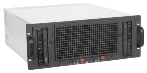 TRC4013 Rackmount Computer