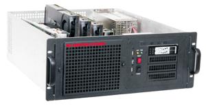 TCS4501 GP-GPU Computing System