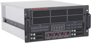 TRC5003 5U Rackmount Computer