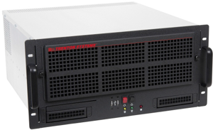 TRC5004 5U Rackmount Computer