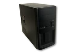 XPand1400 Series