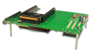 PCI106