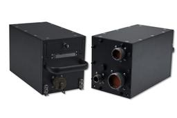 XPand3200 Series