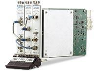 6.6 GHz Vector Signal Analyzer with RF List Mode