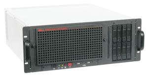 TRC4014 4U Rackmount Computer
