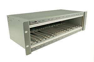 VT930