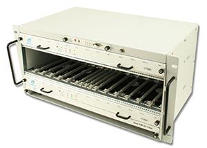 VT864