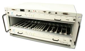 VT862