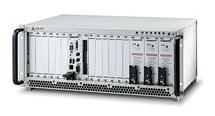 cPCIS-2633 Series