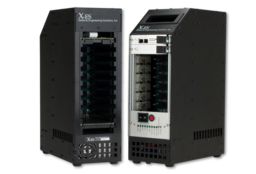 XPand1200