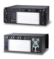 cPCIS-6400X Series