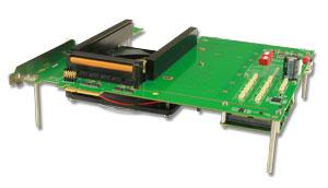 PCI107