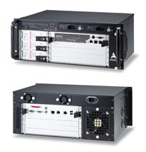 cPCIS-6400U Series