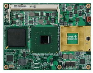 G5C900-B