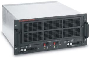 Trenton TRC5002 5U Rackmount Cluster Computer