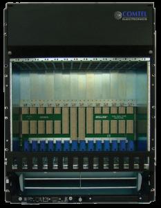 AdvancedTCA CO14G4