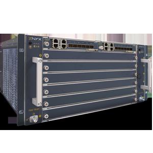 ZNYX Ultra5(TM) ZX2000