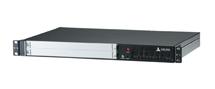 cPCIS-6130R