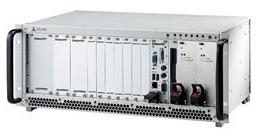 cPCIS-ET2600 Series