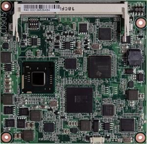 CD905-B Series