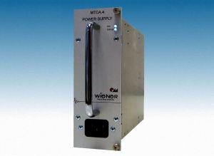 1000W MTCA.4 Power Supply