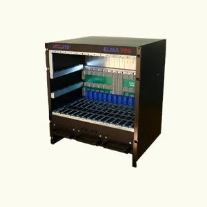 ATCA carrier-grade 13U System