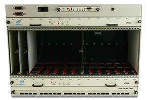 VT892