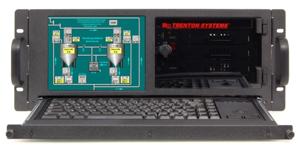 TRC4007 4U Rackmount Computer