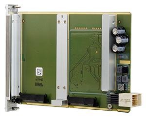 G503 - Dual SATA HDD/SSD Shuttle & RAID Controller