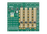 NI PXI-1031 CompactPCI/PXI Backplane