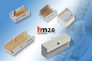 ept hm 2.0 hard metric connectors