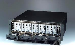 UTCA-6302
