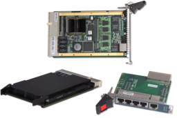 Cisco 5940