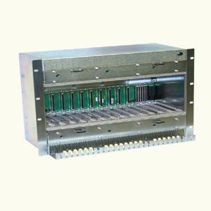 Type 11, MicroTCA 8U System Platform