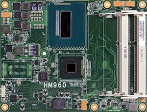 HM960-QM87