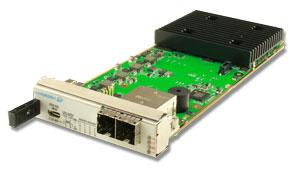 AMC628 - AMC Advance RAID