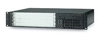 cPCIS-6230R/ 6240R Series