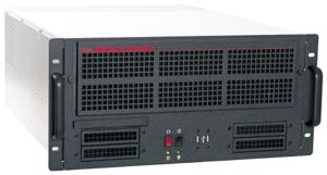 TRC5006 5U Rackmount Computer