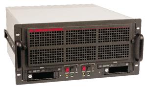 TRC5008 5U Rackmount Computer