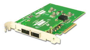 PCI113